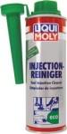 Liqui Moly Injection Reiniger